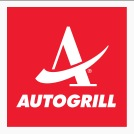 AutoGrill_AM